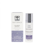 Bioselect_Naturals_Hyaluronic_Booster_50ml-800×800