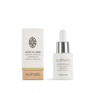 Active Eye Serum Euthalia