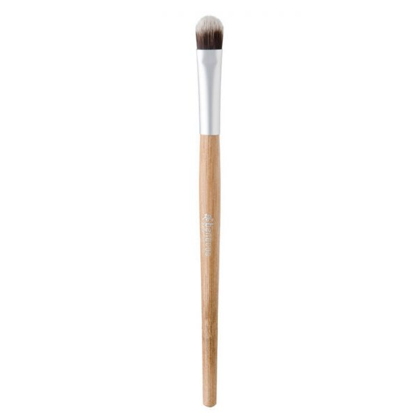 eyeshadow_brush