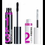 lash-o-matic-fiber-mascara-extension-kit
