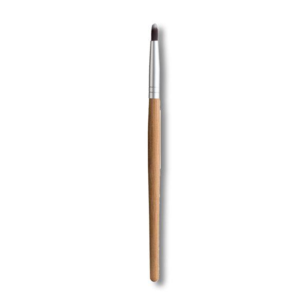lip-brush