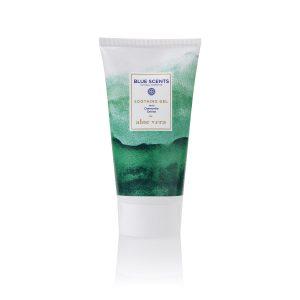 Aloe Vera Soothing Gel - Blue Scents