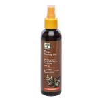 bioselect-deep-tanning-oil