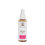 Bioselect_Naturals_Dreamy_Candy_Mist