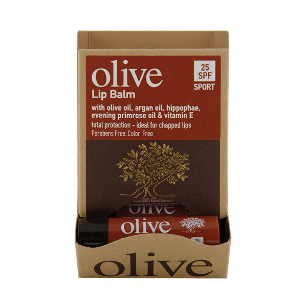 stand_olive_balm_fnf