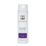 Bioselect_Naturals_Glowing_Rituals_Shampoo-1