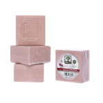 Bioselect-soap-exotic