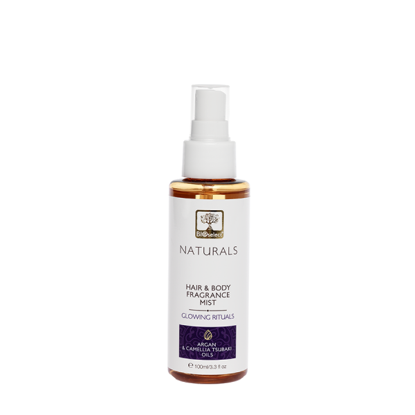 Bioselect_Naturals_Glowing_Rituals_Mist