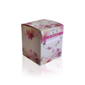 Gift Box Pure - Blue Scents