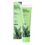 Οδοντόκρεμα ολοκληρωμένης φροντίδας - Ecodenta
