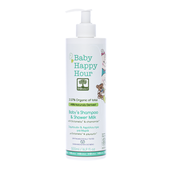 bioselect_baby_shampoo_shower_milk