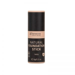 Natural foundation stick Ivory