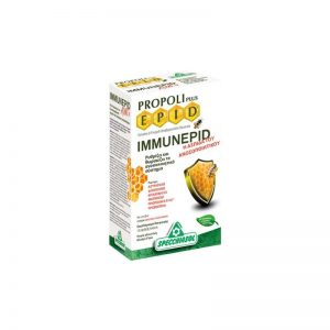 Propoli Plus Immunepid