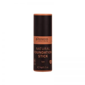 Natural foundation stick Tan