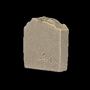 Facial Dead Sea Mud Soap Sapon