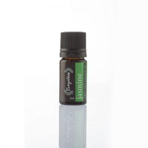100% Pure Essential Oil Jasmine