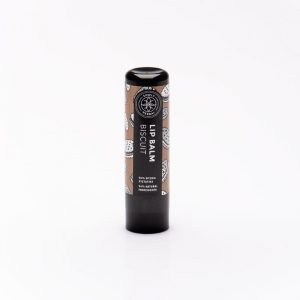 Lip Balm Bisquit Simply Herbal