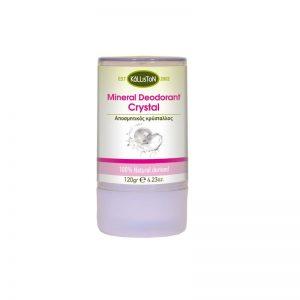 Αποσμητικός Κρύσταλλος - Kalliston
