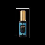 Argan Face Serum - Olivie