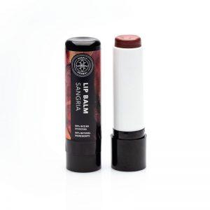 Lip Balm Sangria - Simply Herbal