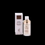 propolis-eye-cream-30-ml