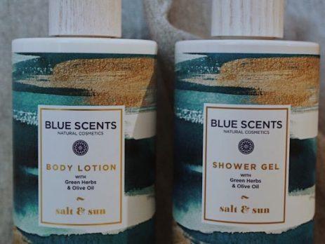 https://natans.gr/product/eau-de-toilette-cardamom-vanilla-100ml-blue-scents/