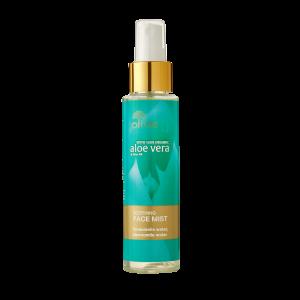 Aloe Vera Face Mist - Olivie