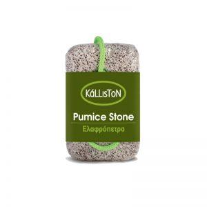 Pumice Stone - Kalliston