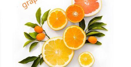 Το εκχύλισμα σπόρων grapefruit