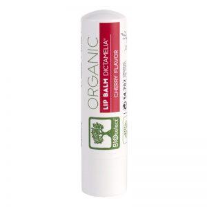 Lip Balm Cherry - Bioselect